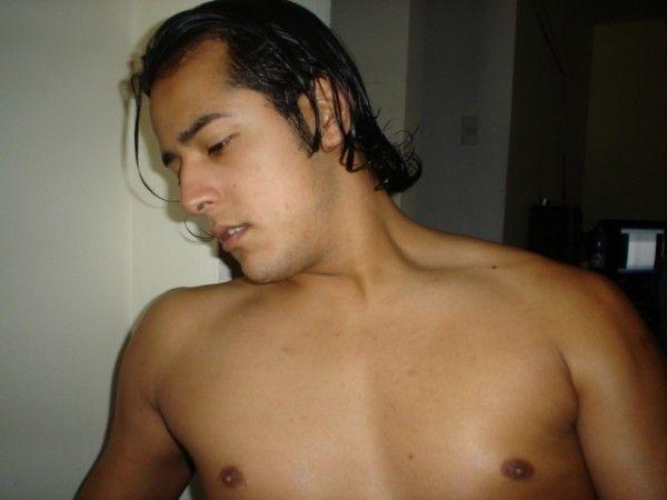 Mis fotos de modelo: #%?y